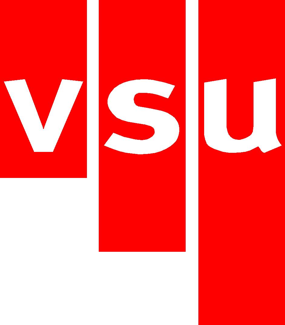 VSU-Home